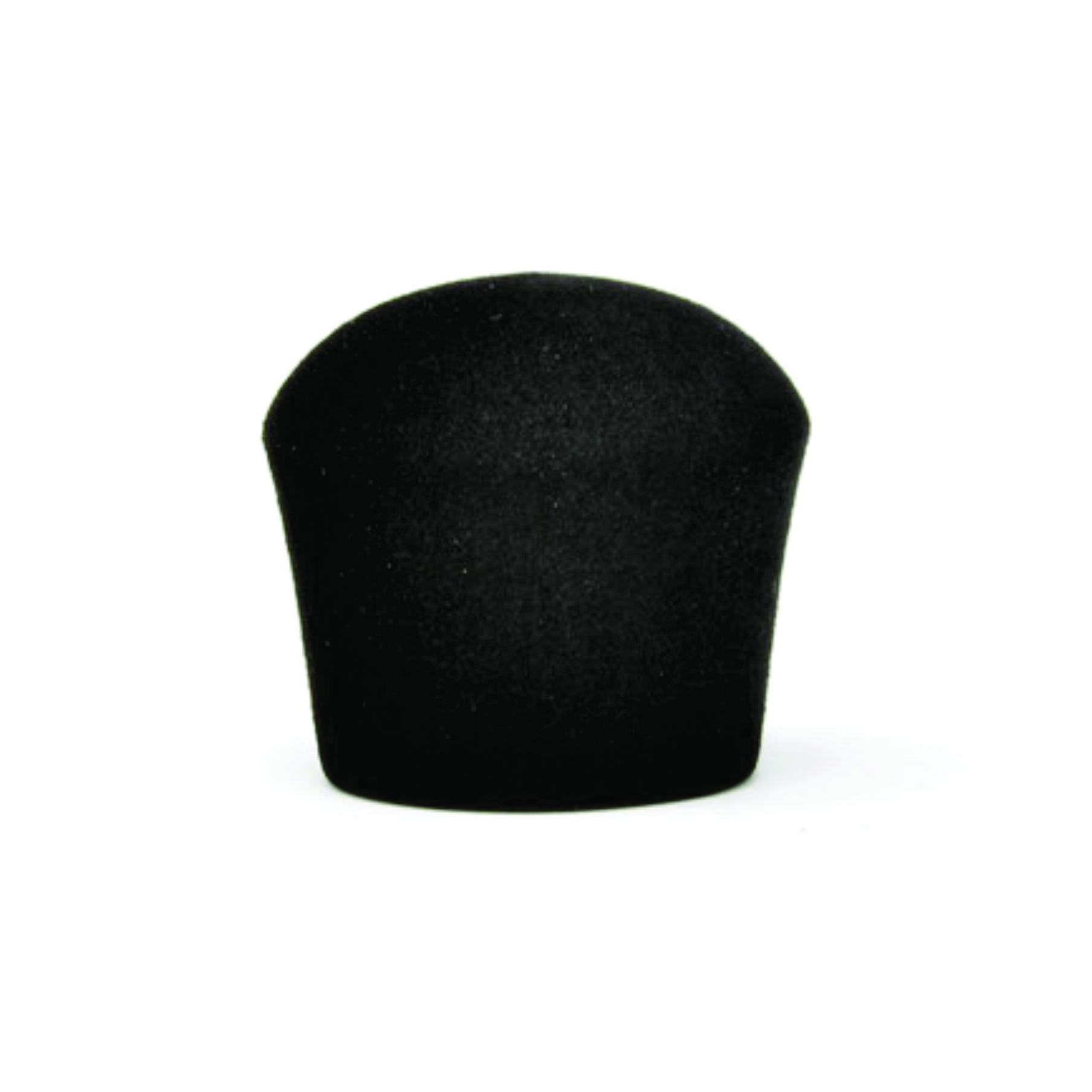 BUTT CAP DE EVA