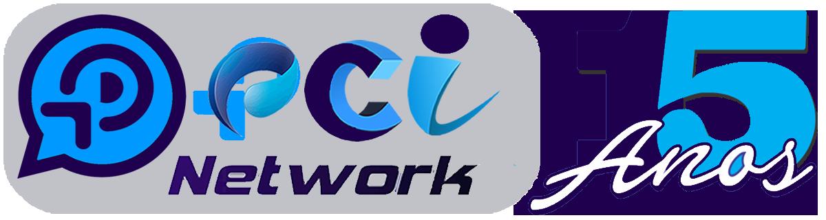 PCI Network