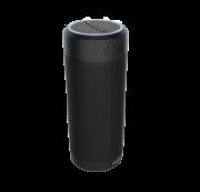 Alto Falante inteligente Intelbras IZY Speak! Smart Speaker WI-Fi