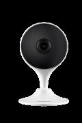 Câmera IP Intelbras IM3 Wi-Fi Visão Superwide Full HD