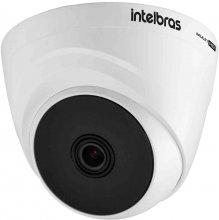 Câmera Intelbras VHD 1120 D G5 Multi HD com infravermelho