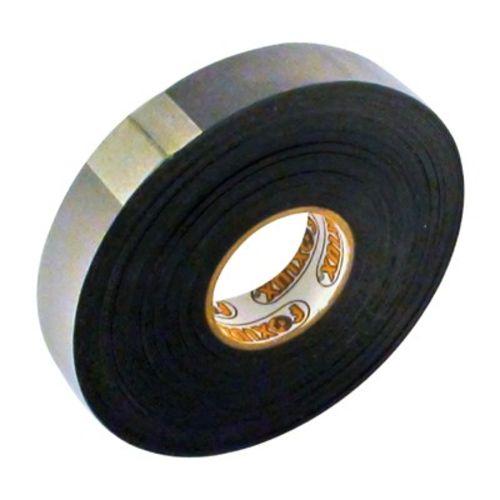 Fita Isolante De Borracha Autofusão Foxlux 19mm com 10 Metros - 10 m x 19 mm