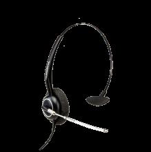 Headset Intelbras USB THS 55