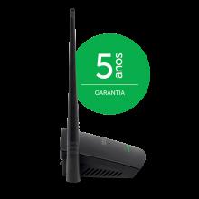 Roteador Wireless Intelbras RF 301K N 300 Mbps