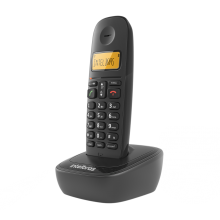 Telefone Intelbras TS 2510 Sem Fio
