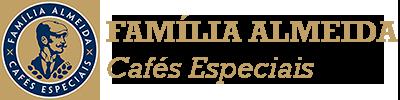 Familia Almeida Cafés Especiais