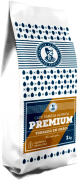 CAFÉ PREMIUM FAMÍLIA ALMEIDA PACOTE COM 1 KG
