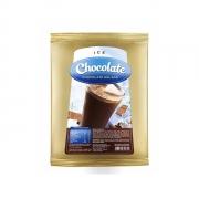 ICE CHOCOLATE 480 G  - GELCREM