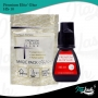 Cola alongamento cílios Premium Elite+ Glue Hs-10 10ml