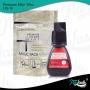 Cola alongamento cílios Premium Elite+ Glue Hs-16 10ml