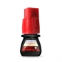 Cola alongamento cílios Premium Elite+ Glue Hs-16 3ml
