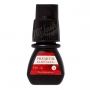 Cola alongamento cílios Premium Elite+ Glue Hs-16 5ml