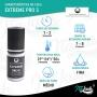 Cola Dlux Professional Extreme Pro S 3ml