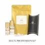 Cola Dlux Professional Flawless Ultra+ 5ml