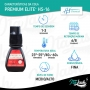Cola Elite HS16 Premium Glue 10ml