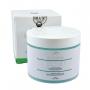 Gel antialérgico DLUX Professional para reduzir fumos 80ml