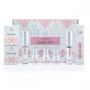 Lash Lift Iconsign - Kit Completo Lifting Cilios
