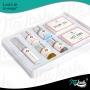 Lash Lift Iconsign - Kit Lifting Cílios