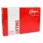 Lash Lifting Thuya - Kit Lifting de Cílios