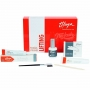 Lash Lifting Thuya - Kit Lifting de Cílios