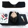 Travesseiro para extensão de cílios - Lash Pillow - Apoio para a cabeça