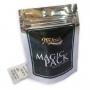 Magic Pack com Saquinho Sílica Gel para armazenar cola