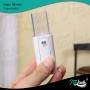 Nanomister Spray Vaporizador Facial USB Recarregável