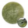 Pedra Jade para cola alongamento extensão de cílios