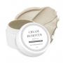 Removedor Dlux Professional Cream Remover 15ml