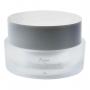 Removedor Dlux Professional Pure Cream Remover 15ml