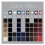 Tinta para Cílios e Sobrancelhas Preto Azulado N° 2.0 Refectocil 15ml