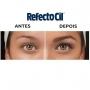 Tintura Refectocil para Cílios Sobrancelhas Barba 15ml