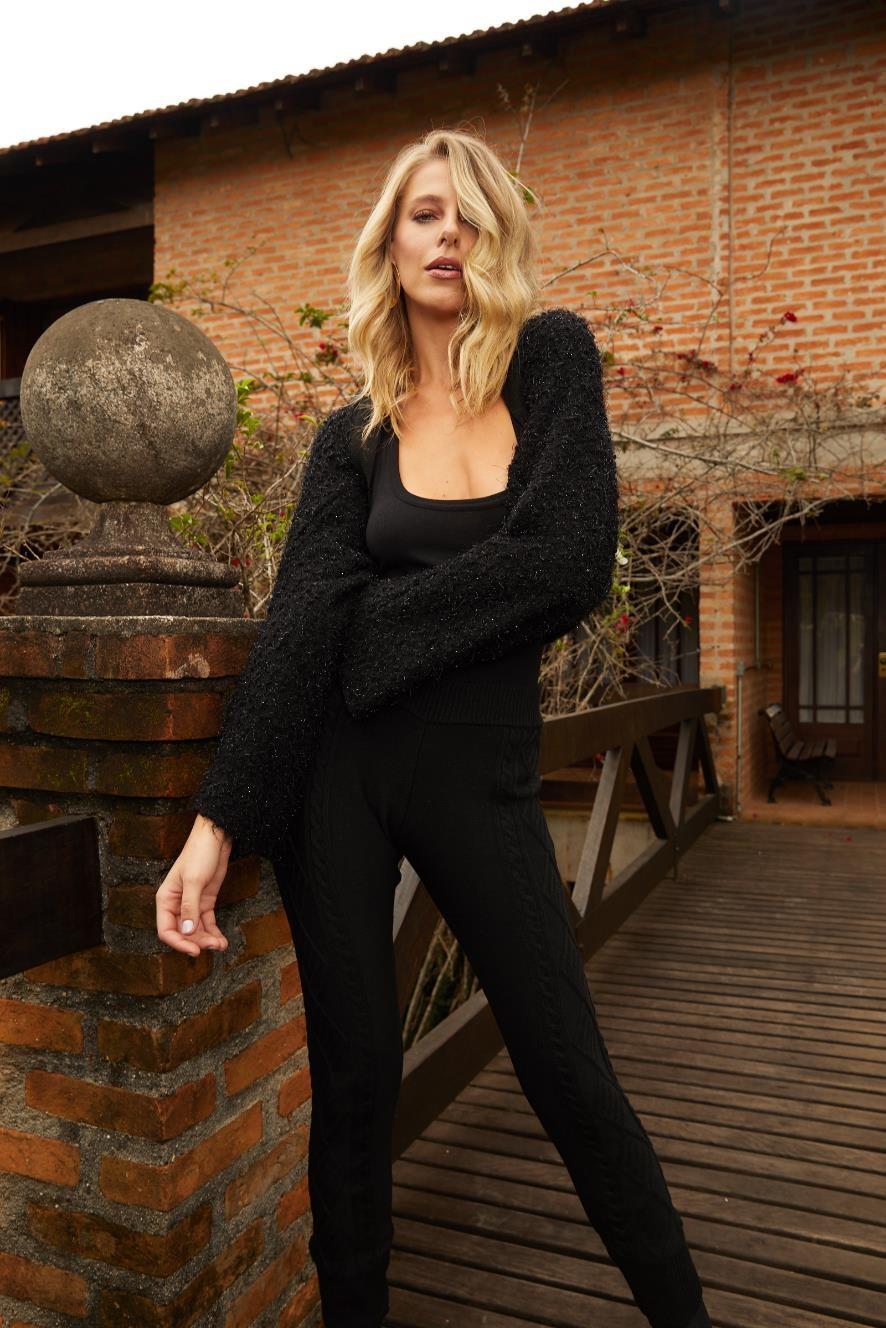 Suéter Layd