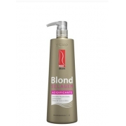 Acidificante Red Iron Blond Selagem - 1L