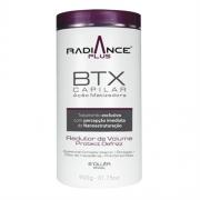 Agi Max Btx Radiance 900gr