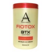 Alkimia Cosmetics Btox Fiotox Sem Formol 1kg