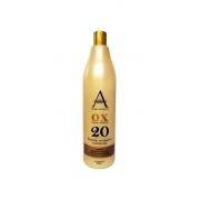 Alkimia Cosmetics Ox 20 vol 900ml