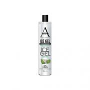 Alkimia Ice Gel 1L