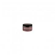 Argos Professional Máscara Hair Treatment Extreme Repair 250gr - T