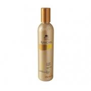 Avlon Keracare First Lather Shampoo 475ml - G