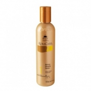Avlon Keracare Hydrating Detangling Shampoo 475ml - Shampoo Hidratação Capilar - G