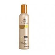 Avlon Keracare Intensive Restorative Shampoo 475ml - G