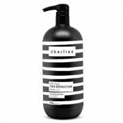 Avlon Uberliss Fiber Restructure 950ml