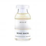 Braé Ampola Bond Angel Power Dose 13ml