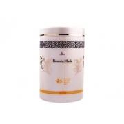 Capelli Beauty Mask Desmonta Cabelo 1kg - R
