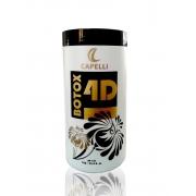 Capelli Btox 4D - Redutor de Volume Capilar Matizador 1kg - R