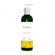Condicionador Flowers Grandha - 240g