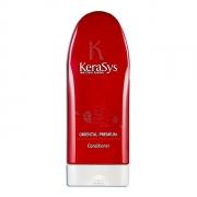 Condicionador Oriental Premium Kerasys 200ml