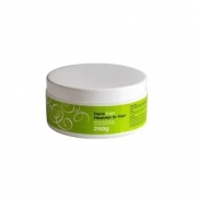 Deva Curl Heaven In Hair - Máscara Hidratante Intensiva - 250g - G