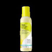 Deva Curl Low Poo Delight - Shampoo 120ml - G